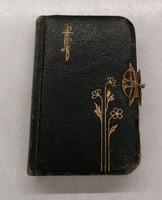 Gyöngyszemek imakönyvecske, (Keresztény katholikusok számára)