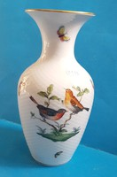 Herendi Rotschild váza