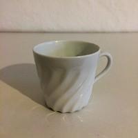 Pirken Hammer porcelán kávéscsésze