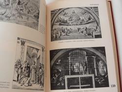 Azúros tájakon, egy szentévi zarándoklat emlékei ( 1935 )