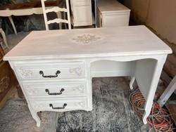 Provence íróasztal