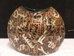 Steuler Desing kerámia váza