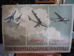 Légó plakát II.