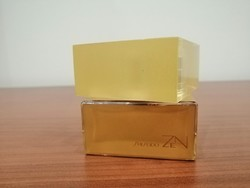 SHISEIDO Zen eu de parfum / parfüm üveg/ üres