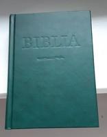 Biblia, hibátlan