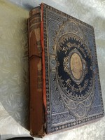 1 ft os aukció. Dr. Martin Luthers könyv