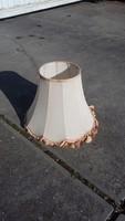 Nagy méretű retró lámpabúra