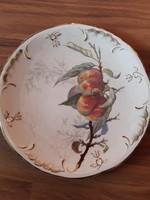 Villeroy&Boch tányér 20 cm
