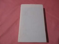A Kőszívű Ember fiai - 1972-es kiadás - könyv