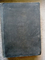 Orvosi könyv (1941)