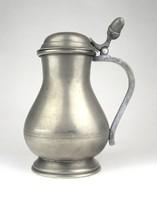 1D440 Ónfedeles makkos jelzett Kaiser ón söröskorsó 17 cm