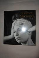 Barbra Streisand (Nick Yapp) album