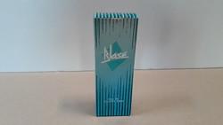 Bontott üveg Blasé parfüm