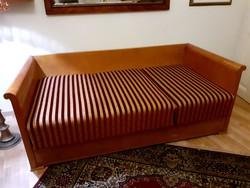 Bieder kanapéágy