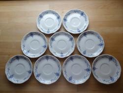 Mitterteich Bavaria porcelán alátét csészéhez - pótlásnak