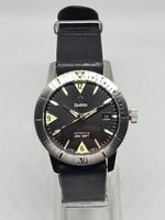 Zodiac Super Sea Wolf 53 SKIN️