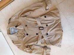 Jack and Jones 170 / 92A férfi tavaszi elegáns kabát eladó !