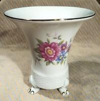 Lábas váza