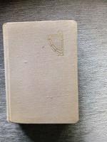Sík Sándor: Zsoltárok könyve  (1961)