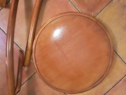 Thonet szék javitáshoz