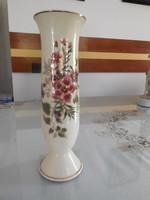 Zsolnai Exclusive Váza