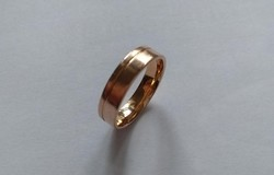 14 k-os karikagyűrű
