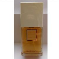CHANEL COCO MADEMOISELLE EDT 100ml. Vintage parfüm.