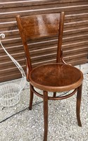 Ritka Mundus Thonet,thonett,tonet szék