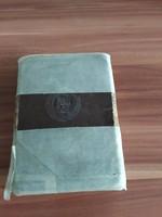Énekeskönyv, próbakiadás, 1948