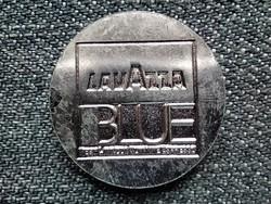 LavAzza Blue kávézseton (id46155)