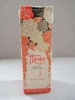 Maja Myrurgia vintage parfüm 60 ml