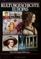 Kulturgeschichte Europas