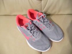 38-as női NIKE trainino cipő ÚJ