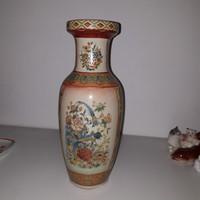 Kínai nagy vázák ( 2 db)