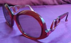 Retro napszemüveg - eredeti OPTA Katowice relaks