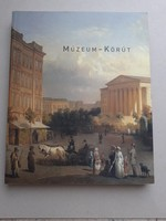 Catalog of private collections