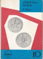 Történeti Érmek 2. Újkor
