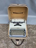 Consul 1518 írógép