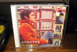 DONOVAN  The Ep Collection