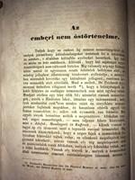 Természetismeret- könyv töredék!183-255. Oldalig(Az Emberi Nem östörténelme,Az állatok észalkata ..