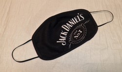 Jack Daniel's maszk. Gyűjtőknek!