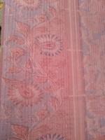 Textil , több funkciós 220 x 100 cm