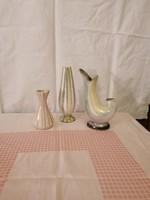 Bodrogkeresztúri vázák