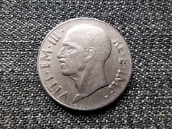 Olaszország III. Viktor Emánuel (1900-1946) 20 Centesimi 1941 R (id22405)