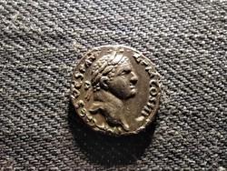 Ritka római érme másolat (id20465)