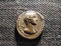 Ritka római érme másolat (id20464)