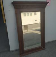 Ónémet tükör 1800 évek végéről