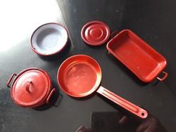 Lemezjàtèk konyhai eszközök