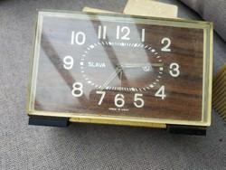 Orosz asztali órák eladók