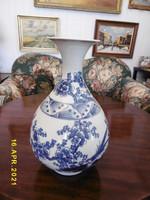Kínai váza.
